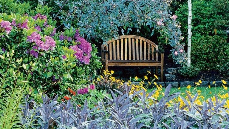 English-Garden-and-Yard