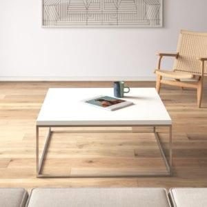 Hanna Coffee Table
