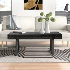 Kyson Coffee Table