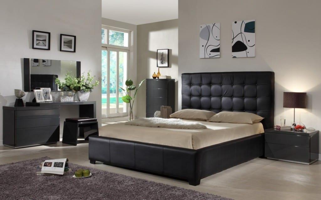 Modern-Bedroom-Dresser-Sets