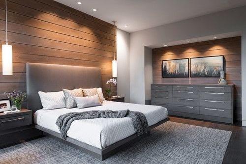 the-cliffs-at-walnut-cove-modern-bedroom